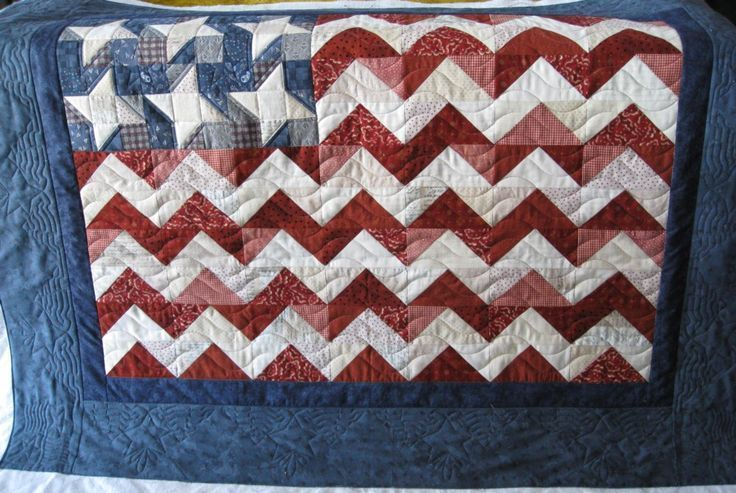 Quilts of Valor Free Patterns Quilts of Valor Free Patterns ... QOV ideas Pinterest Free ...