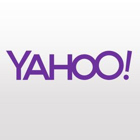 Yahoo says server attack not shellshock. The tech giant has since fixed the flaw, and promised that no user data was affected.