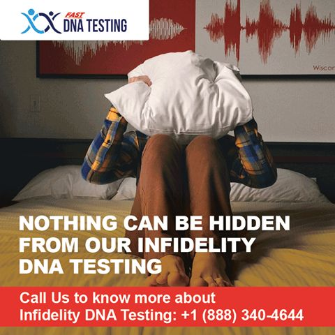 Get best Legal paternity testing from Fast DNA Testing, we offers reliable DNA paternity test services which you can trust upon. Explore our services now.