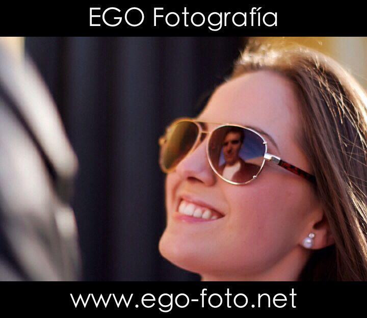 Love, couple. Photography. Egofoto
