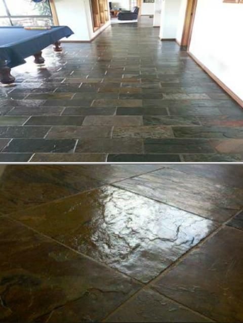 If you are thinking of hiring pros who will provide grout cleaning and repair services in Tarzana, consider Natural Stone Restoration. These steam cleaners have gained many 5-star reviews from customers.