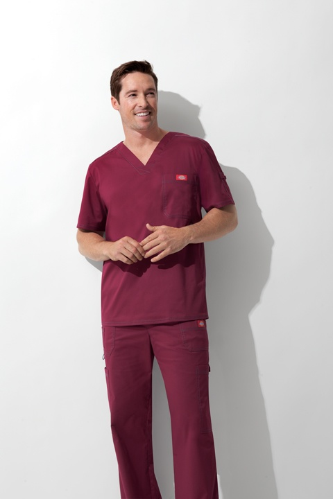 26 Best Images About Men In Nursing Scrubs For Male