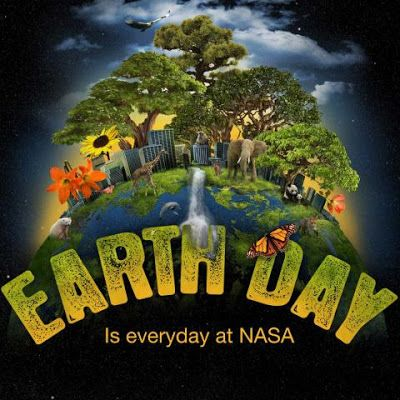poster on earth day with slogan  poster on earth day handmade  earth day posters ideas  save earth posters with slogans  earth day poster contest winners  earth day poster making competition  save earth poster making competition  save earth slogans pictures