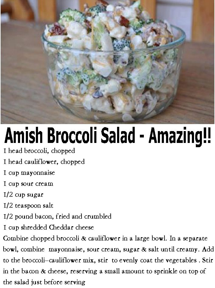 Cauliflower Recipes Soup Easy