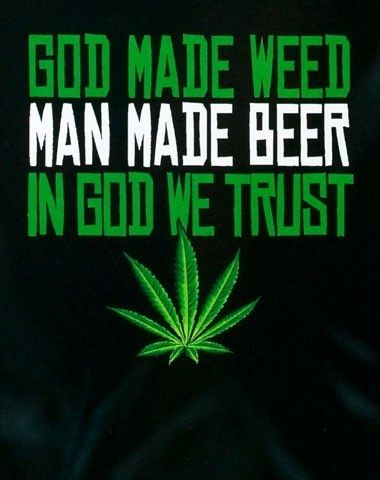 funny weed pictures   If Weed was legalized; we would…