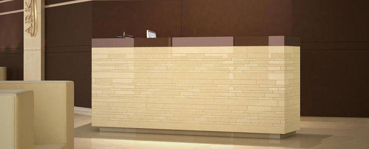 Arkesia - Fullbody Porcelain Tiles