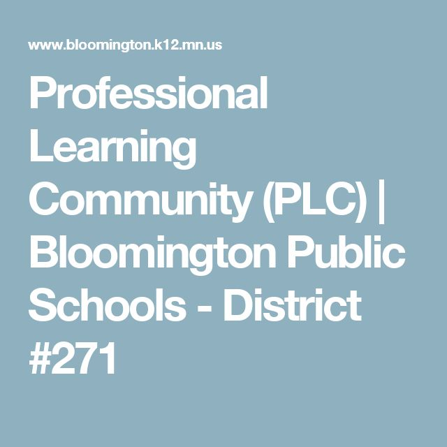 20 best Professional Learning Communities images on Pinterest - meeting agenda form