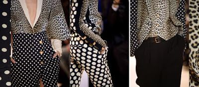 Cuntis Moda lunares o topitos en nuestros #looks #outfits #ootd #lookofthday http://www.cmcuntismoda.com/2015/11/lunares-o-topitos_29.html