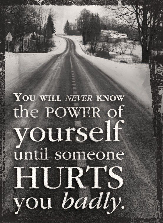 Feeling Hurt Quotes 81201 best Pinspiratio...