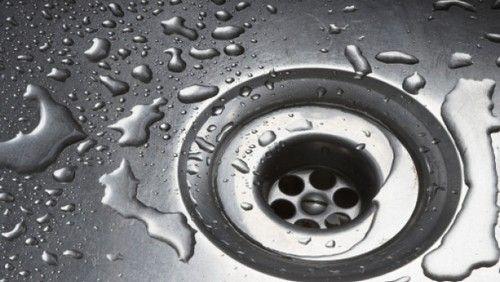 idraulico-liquido-naturale