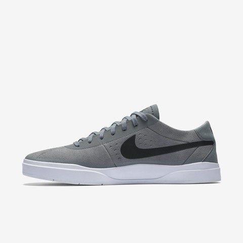 Zapatillas Nike Sb // Bruin Hyperfeel (z9536) 15