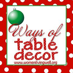 Tablescapes: Family Christmas Traditions, Gift Ideas, Christmas Decorations, Decorating Ideas, Christmas Tablescapes Ideas, Winter Christmas, Christmas Ideas, Merry Christmas, Holiday Christmas
