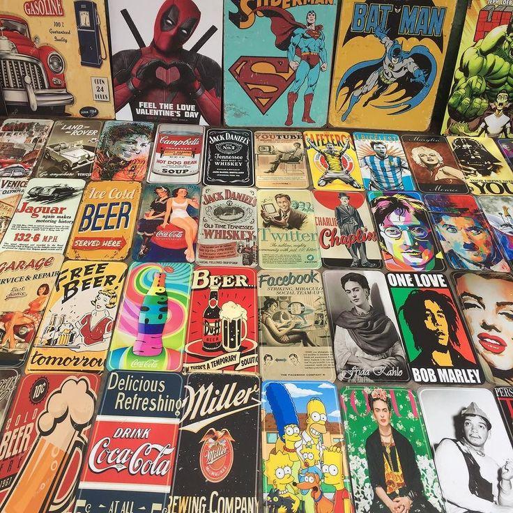 Esta imagen de Usa qué me recuerda algunos de los talleres que hemos dado @solano y yo... Adivinen por cuáles imágenes.