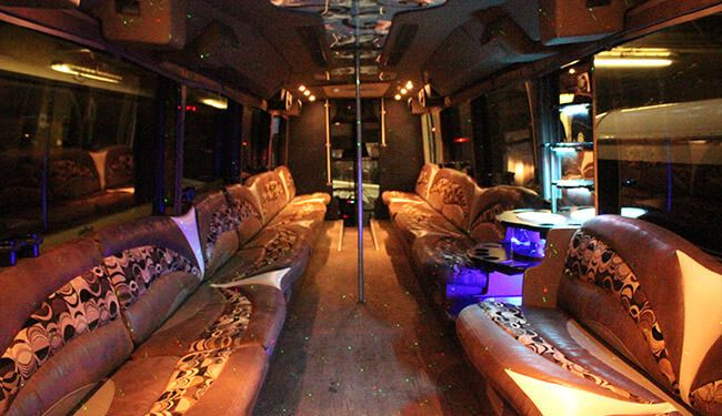 Our Grand Rapids Limo Rentals can be utilized for a variety of celebrations like wedding celebrations, dancings, gambling enterprise trips, bachelor/bachelorette celebrations, corporate events, performances, and club as well as bar jumping, and all kind of sporting events, amongst other uses just you can think of.