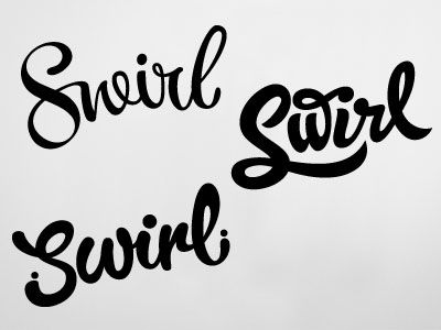 17 Best Images About Lettering Suchh On Pinterest
