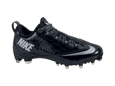 Nike Zoom Vapor Carbon Fly 2 Men's Football Cleat - $130