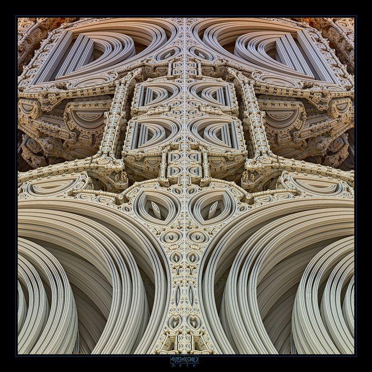 Лучшие изображения (8) на доске «mayan architecture» на pinterest