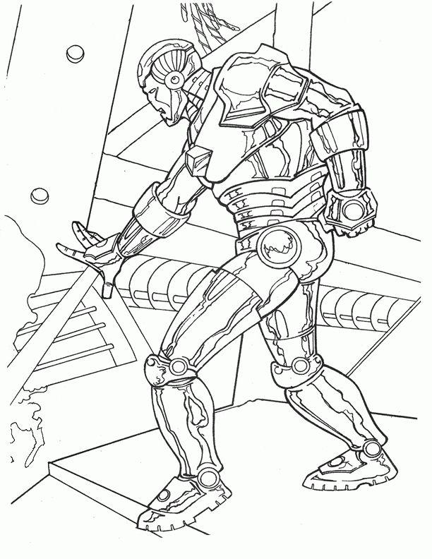Iron Man 24 Dibujos Faciles Para Dibujar Para Ninos Colorear Superhero Coloring Pages Cool Coloring Pages Superhero Coloring