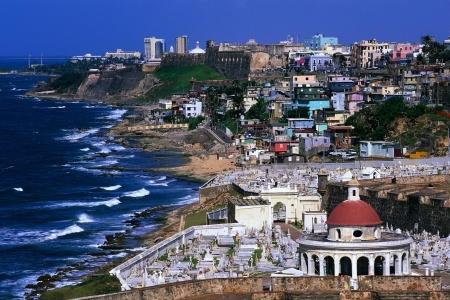 puerto rico weather memorial day weekend
