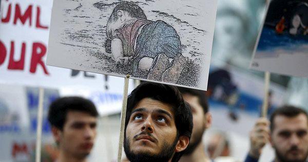 Il Cercopiteco: del Pacifismo Migrante e dell'Ignoranza Stanziale | Gaiaitalia.com