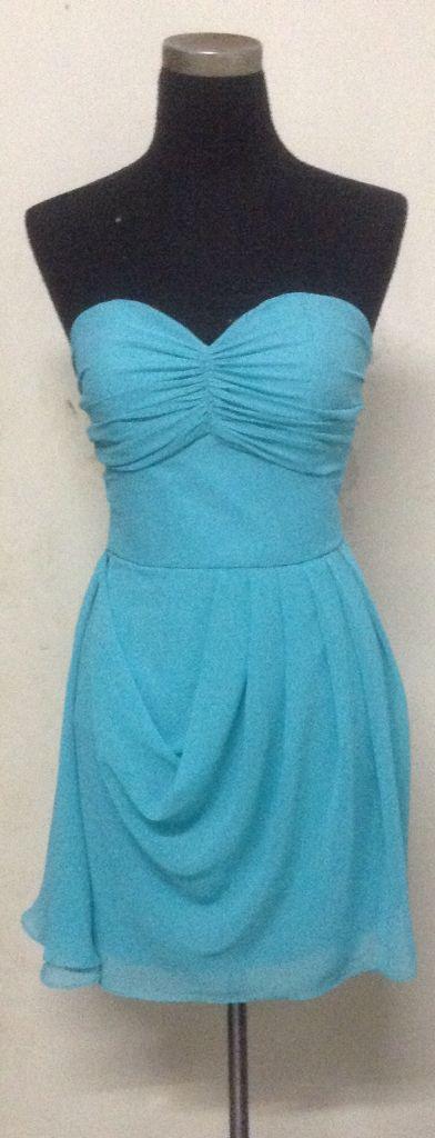 Dress for Olivia