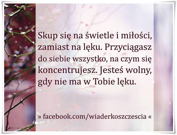 https://www.facebook.com/wiaderkoszczescia/photos/a.407970609263194.95333.407961409264114/814883705238547/?type=1