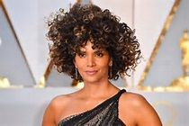 Halle Berry's Stylist Explains Why He Needs to be Fired for Sending ...
