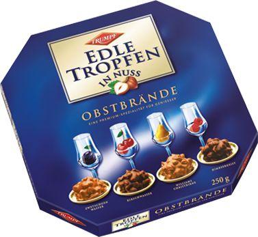 http://www.edle-tropfen.de/edle_tropfen/produkte/250g-offerten/obstbraende.php