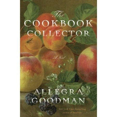 """Heralded as """"a modern day Jane Austen"""" by USA Today, National Book Award finalist and New York Times bestselling author Allegra Goodman h..."""
