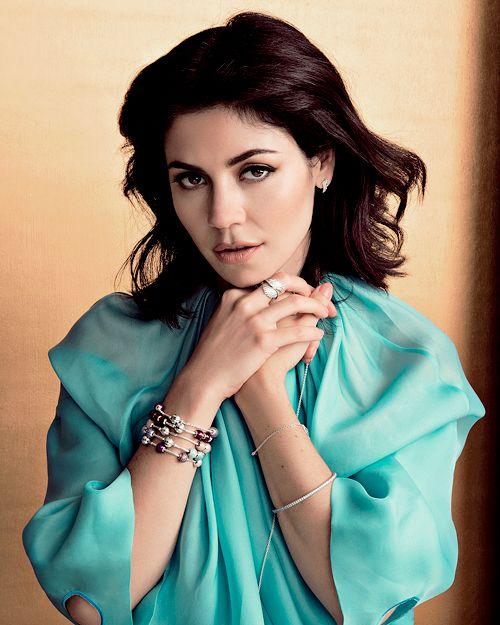 Marina and The Diamons ♥