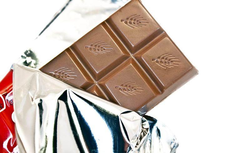 Monte Nero Imports - Ferrero Kinder Cereali Chocolate Cereal Bars, $8.00 (http://www.mtnero.com/ferrero-kinder-cereali-chocolate-cereal-bars/)