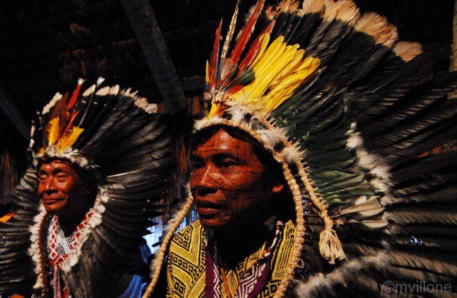Artesãos Ou Artesaos ~ 17 Best images about indios do brasil on Pinterest Palmas, Museums and Indian