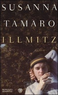http://www.wuz.it/libro/Illmitz/Tamaro-Susanna/9788845275500.html - Illmitz di Susanna Tamaro  - Bompiani - in libreria dal 29 gennaio 2014 -