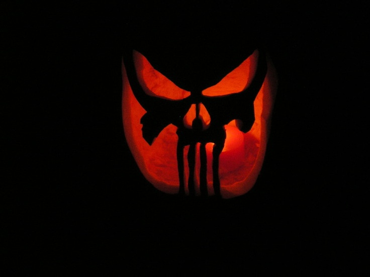 Best batman pumpkin ideas on pinterest