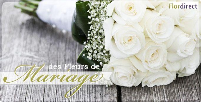 """Les fleurs de votre mariage à prix grossiste «  Blog Mariage """" Petit Mariage entre Amis """""""