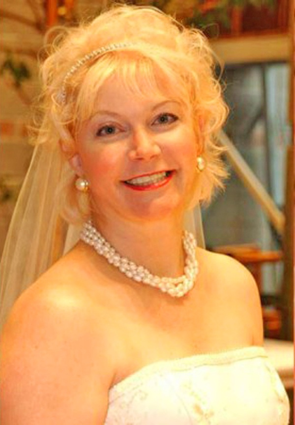 Wedding dresses for older brides over 50 this is me for Wedding dresses for over 50 year olds