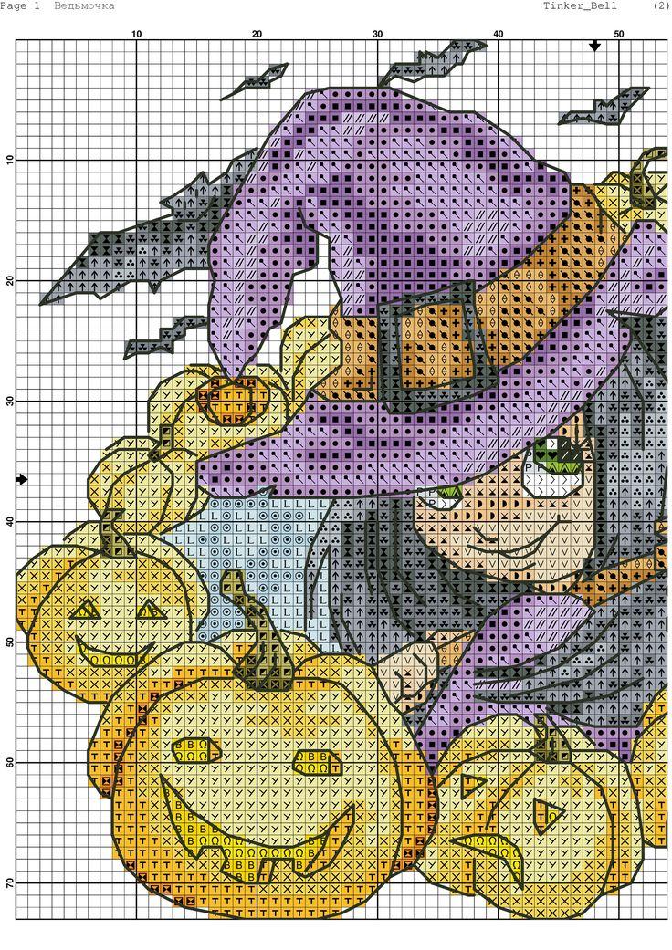 Vedmochka-001.jpg 2,066×2,924 píxeles