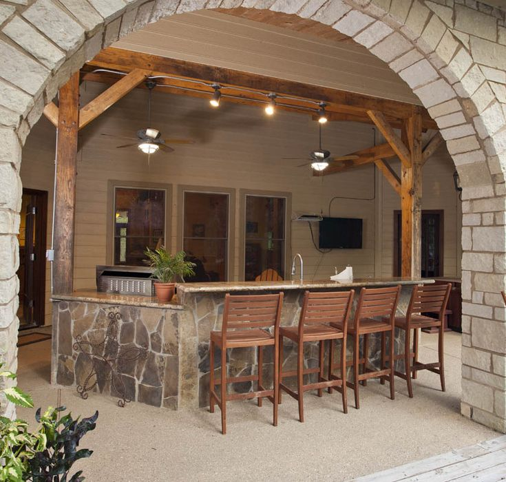 Timber Outdoor Living: 39 Best Images About Home Exteriors On Pinterest