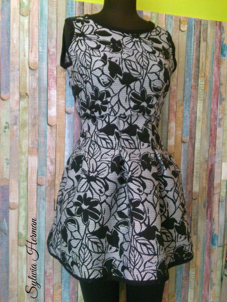 A dress I made for my daughter! https://www.facebook.com/274667396052081/photos/ms.c.eJw1ycERACAIA8GOHIMESf~_Nqaj32zlCNBCufmq8Jhi78RzpKSm~;Z9R3e06VTQt~;6BAZ.bps.a.519521494900002.1073741872.274667396052081/519521551566663/?type=3&theater