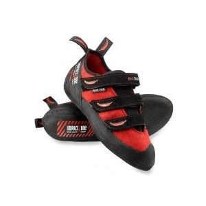 Red Chili Spirit VCR Rock Shoe with Impact Zone at REI.com