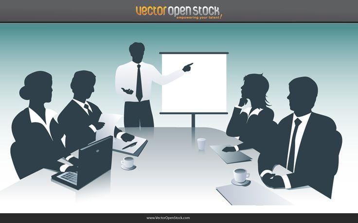 vector-Business-Presentation