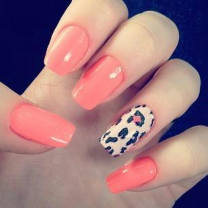 21 best Nails images on Pinterest | Belle nails, Nail scissors and ...