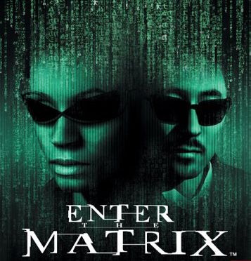 To coincide with the release of The Matrix Reloadedin May 2003, the Wachowski brothers also managed a historical feat when, only a week after the premiere of Reloaded, they also released Enter the Matrix, the first out of three video games in the Matrix franchise. Published by Atari, the game was released on May 15, … Continue reading 'Enter the Matrix' – 10 years after the game's release