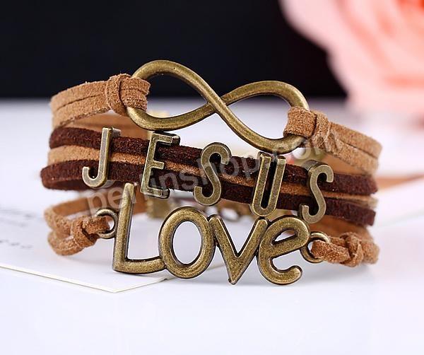 Kombiniertes Armband http://www.perlinshop.com/Produkt/Kombiniertes-Armband_p185332.html?Utm_rid=78048