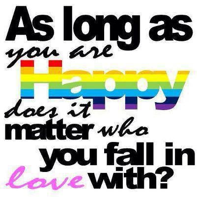 Lgbt Quotes Impressive 300 Best Lgbt Quotes Images On Pinterest  Lgbt Quotes Lgbt