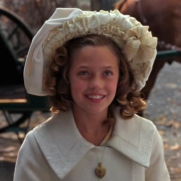 The Cast Of A Little Princess Then Vs Now Then Vs Now Little Princess Princess Movies