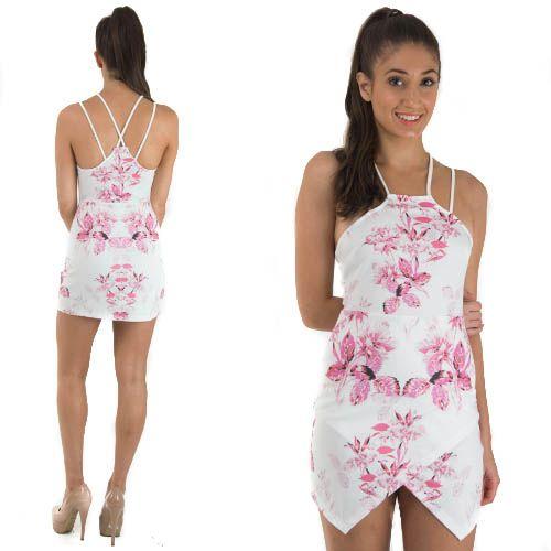 Peekaboo Fashion dresses  www.peekaboofashion.com  Buy #Dresses Online Australia http://is.gd/YUMd3v @Peekaboo Fashion