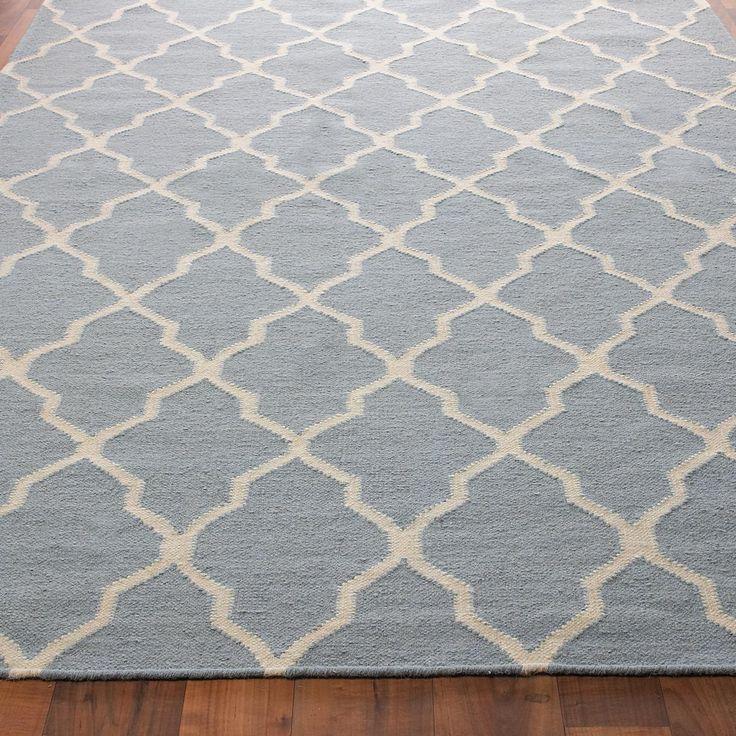 diamond trellis dhurrie rug dhurrie rugs kitchen rug