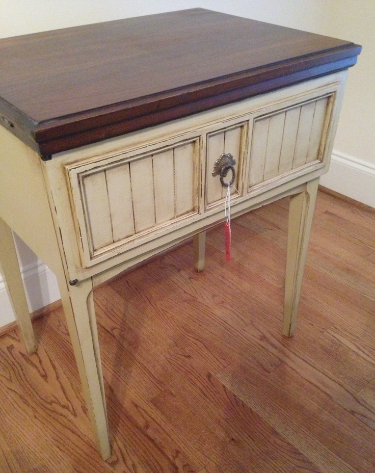 195 Best Images About Creations By Donna Sinacori On Pinterest Queen Anne Drop Leaf Table And