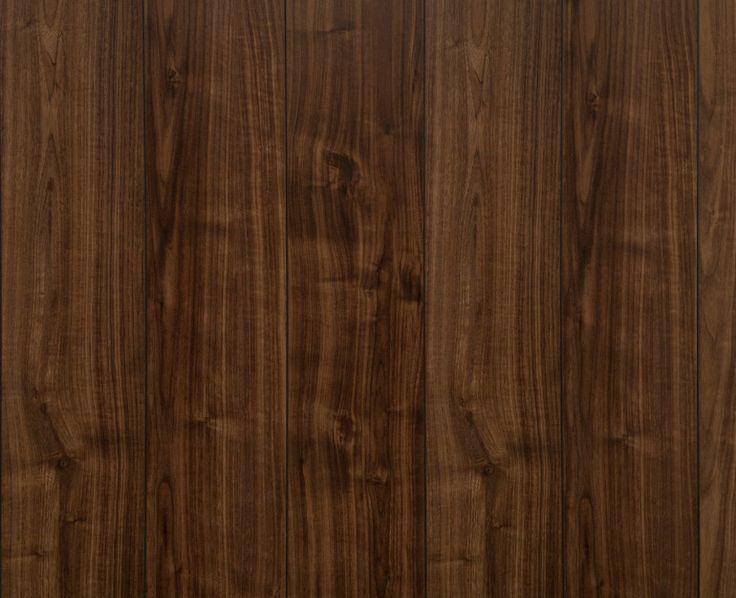 Walnut Wood Texture Seamless Dark Wood Texture Walnut Wood Flooring Texture In Wood Floor Style - The House Floor Inspirations